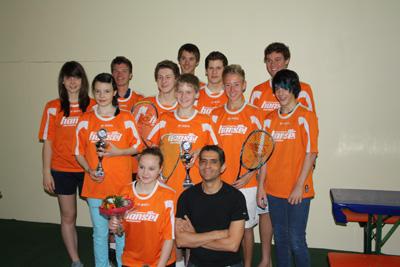 PSC Team Nürnberg
