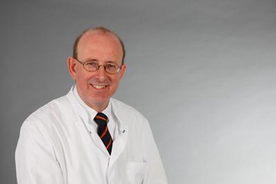 St. Vincenz-Krankenhaus Paderborn informiert über kaputte Herzklappen