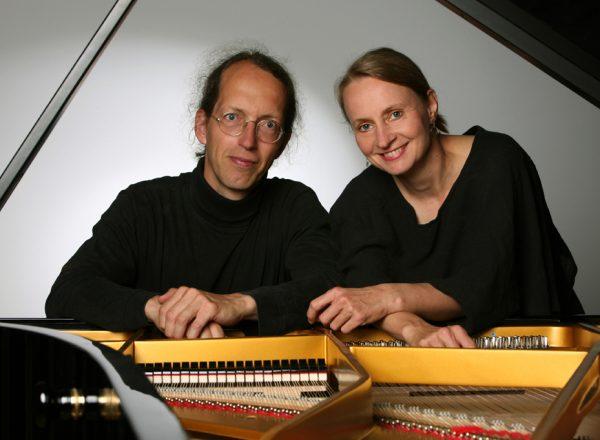 Sinfonieorchester Paderborn konzertiert mit lokalen Bekannten