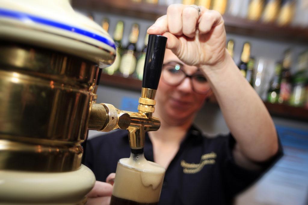 Immer mehr Menschen im Kreis Paderborn auf Zweitjob angewiesen