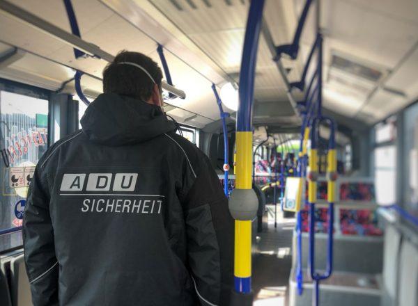 Maskenpflicht im ÖPNV: Gesundheit der Fahrgäste und des Personals hat für den PaderSprinter oberste Priorität