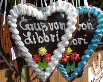 Nur noch wenige Tage: Bis zum 1. Oktober für Libori und Co bewerben