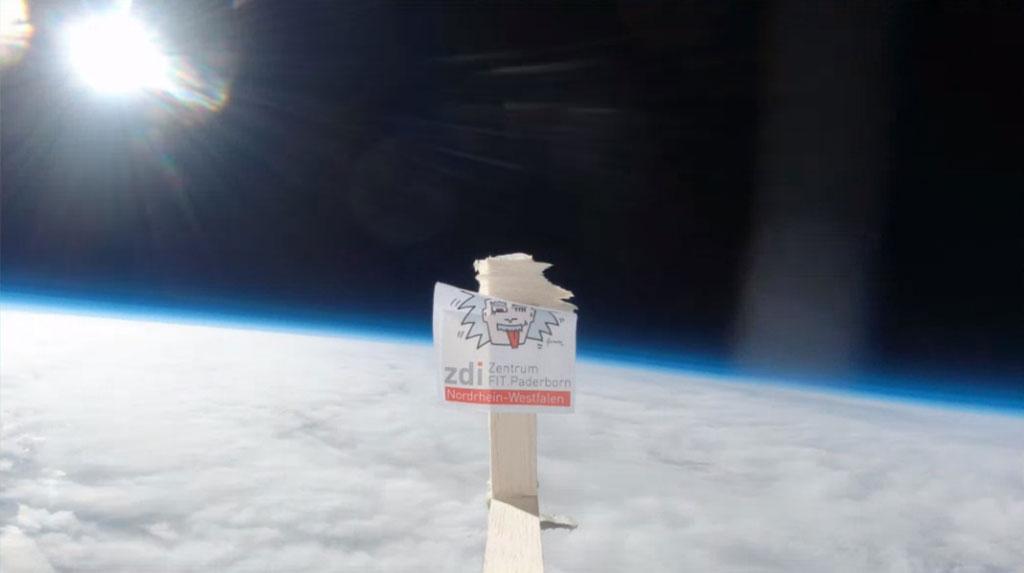 Stratosphaere